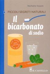 Il Bicarbonato di Sodio