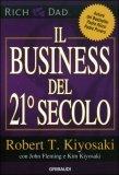 Il Business del 21° Secolo - Libro