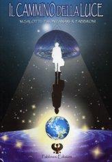 Il Cammino della Luce - Libro