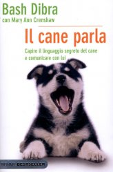Il Cane Parla  - Libro