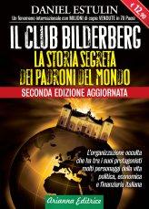 Il Club Bilderberg - Nuova Edizione