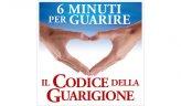 IL CODICE DELLA GUARIGIONE - THE HEALING CODE Con il DR. LOYD dal Vivo a Milano