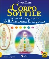 Il Corpo Sottile - Libro