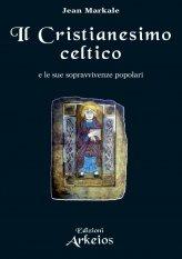 Il Cristianesimo Celtico