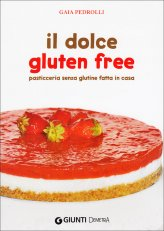 Il Dolce Gluten Free