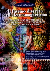 Il Fascino Discreto dell'Elettromagnetismo - Libro