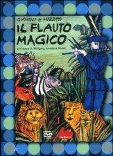 Il Flauto Magico - DVD