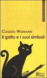 Il Gatto e i Suoi Simboli - Libro