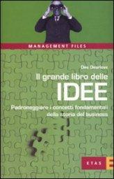Il Grande Libro delle Idee