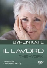 Il Lavoro - The Work - DVD