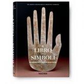Il Libro dei Simboli - Libro