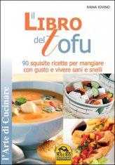 Il Libro del Tofu