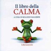 Il Libro della Calma