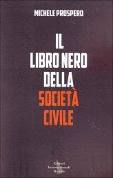 Il Libro Nero della Società Civile - Libro