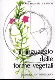 Il Linguaggio delle Forme Vegetali