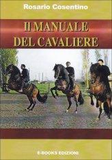 Il Manuale del Cavaliere - Libro