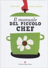 Il Manuale del Piccolo Chef
