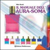 Il Manuale dell'Aura-soma