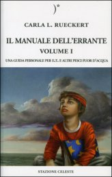 Il Manuale dell'Errante Vol. 1