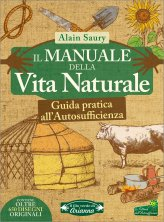 Il Manuale della Vita Naturale - Libro