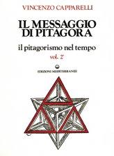 Il Messaggio Di Pitagora