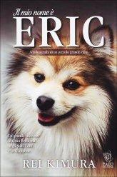 Il Mio Nome è Eric