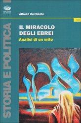 Il Miracolo degli Ebrei
