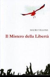 Il Mistero della Libertà - Libro