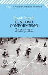 Il Nuovo Conformismo - Libro