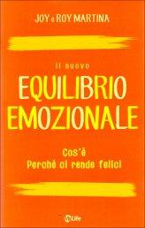 Libri per la crescita personale: Il Nuovo Equilibrio Emozionale