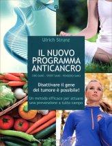 Il Nuovo Programma Anticancro