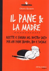 Il Pane & La Madre