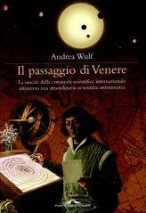 Il Passaggio di Venere