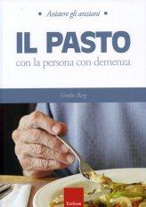 Il Pasto con la Persona con Demenza