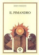 Il Pimandro - Libro