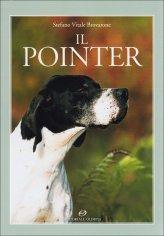 Il Pointer - Libro