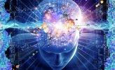 Il Potere del Cervello Quantico LIVE con ITALO PENTIMALLI - XI Edizione
