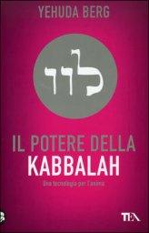 Il Potere della Kabbalah