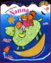 Il Primo Libro della Nanna