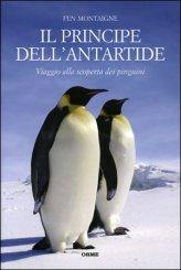 Il Principe dell'Antartide
