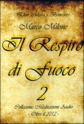 Il Respiro di Fuoco 2 - CD Audio
