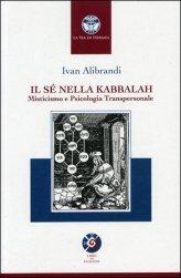 Il Sè nella Kabbalah