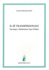 Il Sè Transpersonale