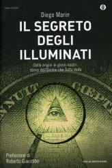 Il Segreto degli Illuminati - Libro