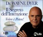 Il Segreto dell`Intenzione - 3 CD