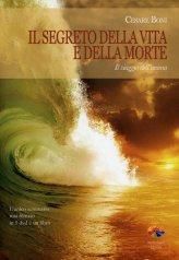 Il Segreto della Vita e della Morte - 5 DVD