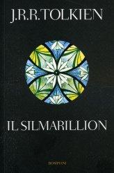 Il Silmarillon