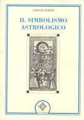 Il Simbolismo Astrologico