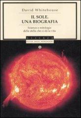 Sole: forse l'inizio di un nuovo ciclo di macchie solari 1
