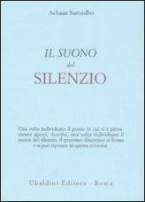 Il Suono del Silenzio - Libro